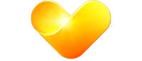 ThomasCookGroup_Logo