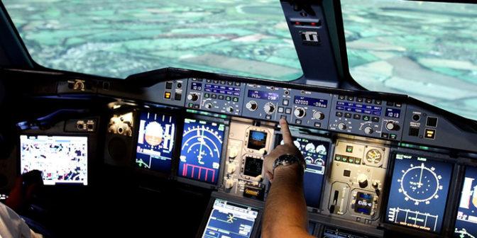 upravlenie-aviasimulyatorom-boeing