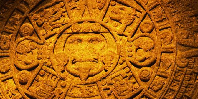 udivitelnaya-meksika
