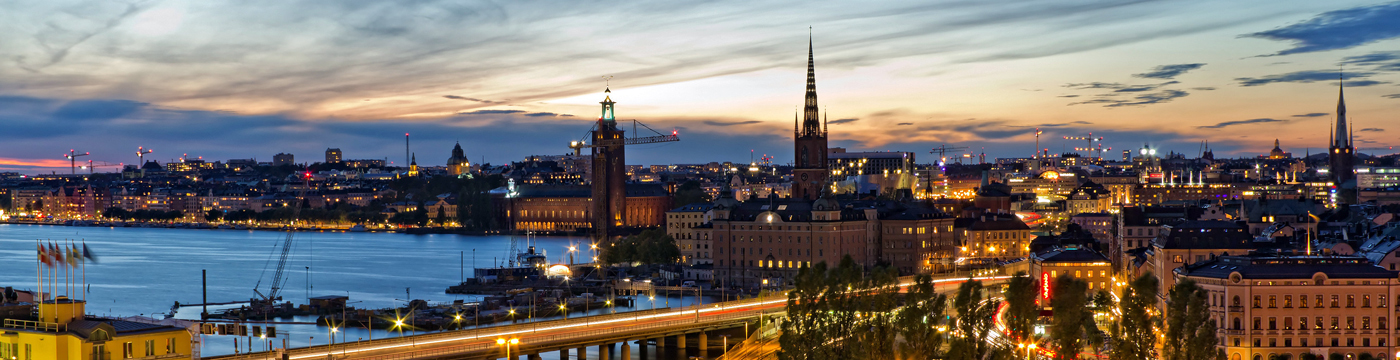 sweden_evening-wide