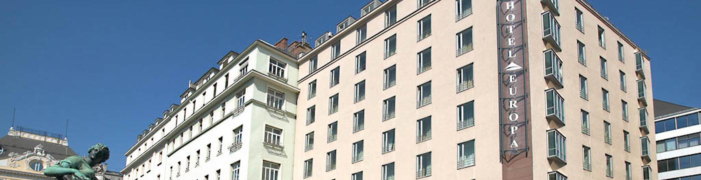 austria-trend-hotel-europa-wien