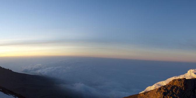 kilimandzharo-samaya-vysokaya-gora-afriki