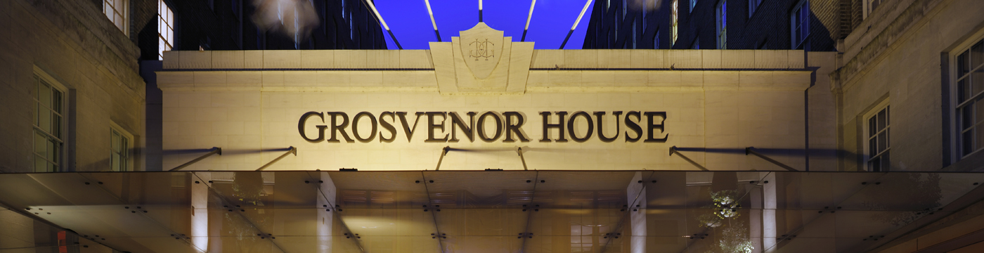grosvenor-house