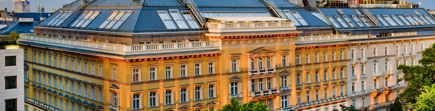 grand-hotel-wien