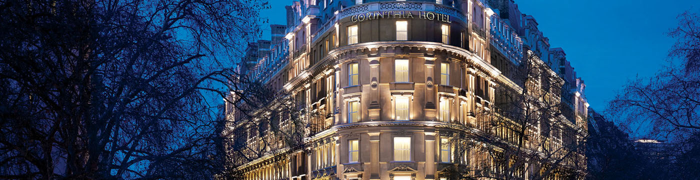 corinthia-hotel-london