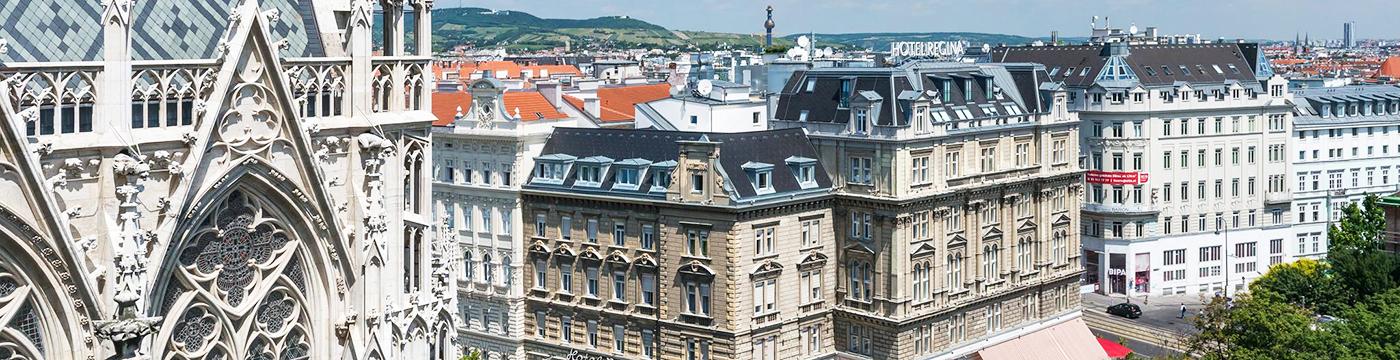 regina-hotel-vienna