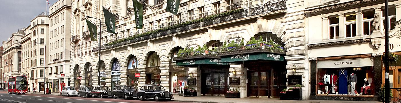 le-meridien-piccadilly