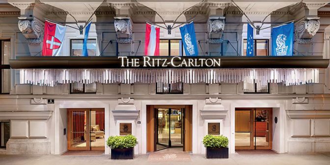 the-ritz-carlton-vienna
