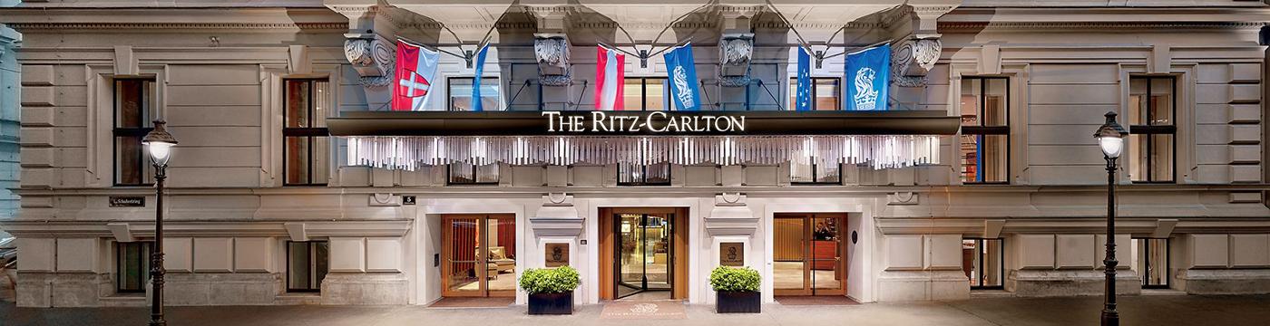 the-ritz-carlton-vienna