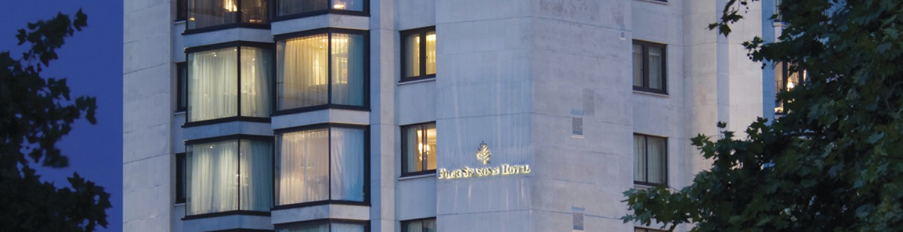 four-seasons-hotel-london-at-park-lane