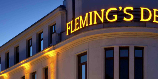 fleming-deluxe-hotel-wien-city