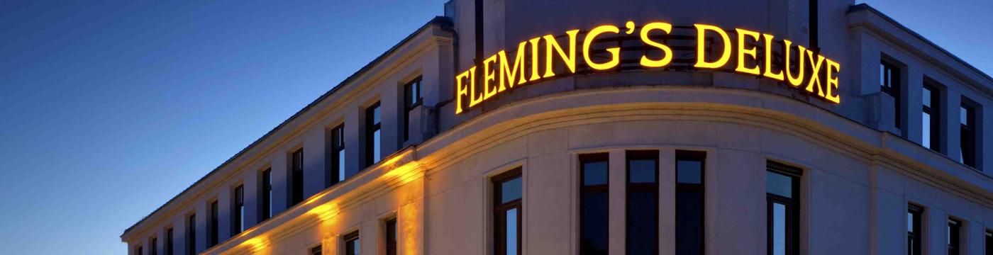 fleming-deluxe-hotel-wien-city