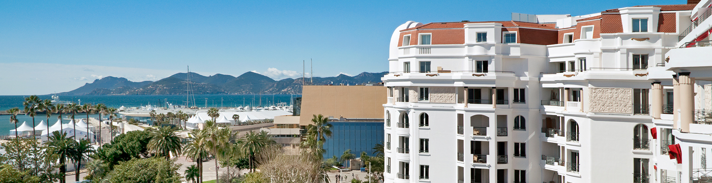 majestic-barriere-cannes
