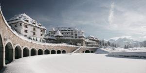 grand-spa-resort-a-rosa-kitzbuhel