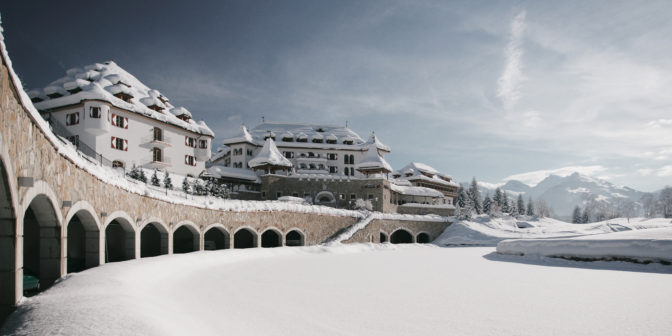 grand-spa-resort-a-rosa-kitzbuhel