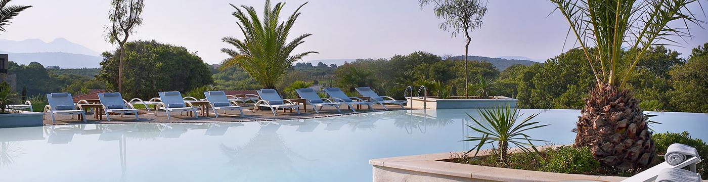the-westin-resort-costa-navarino