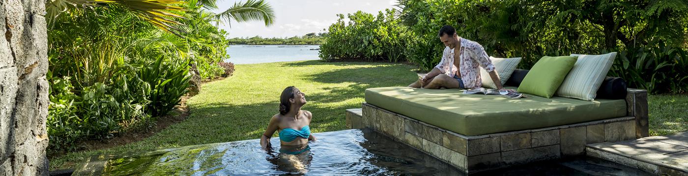 four-seasons-resort-mauritius-at-anahita