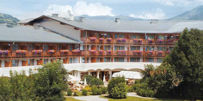 das-alpenhaus-kaprun