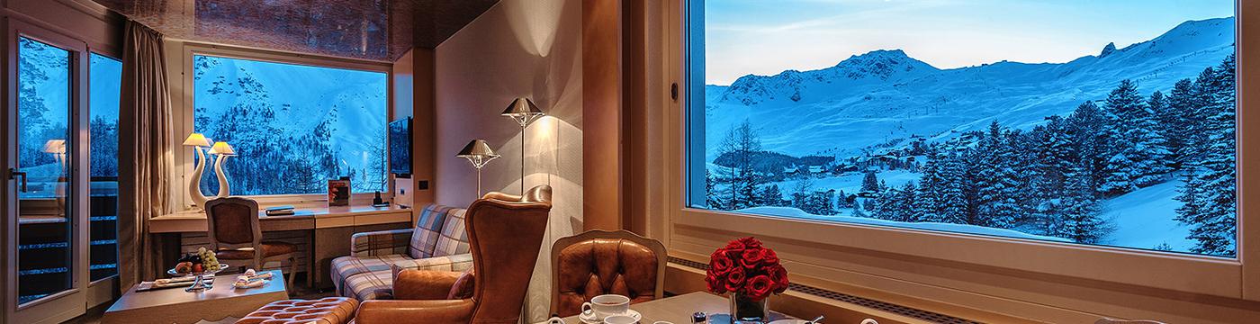 tschuggen-grand-hotel