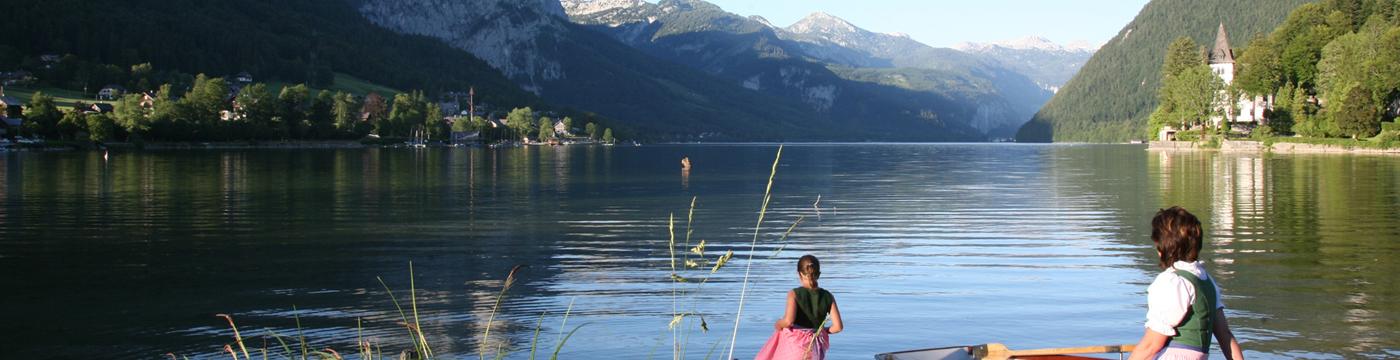 Озера Европы111