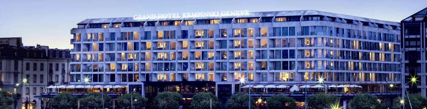 grand-hotel-geneva-kempinski