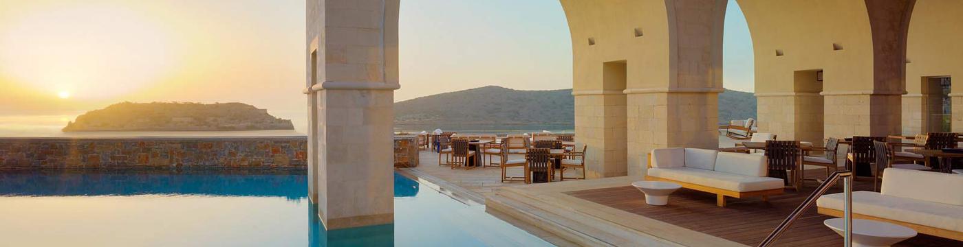 blue-palace-resort-spa