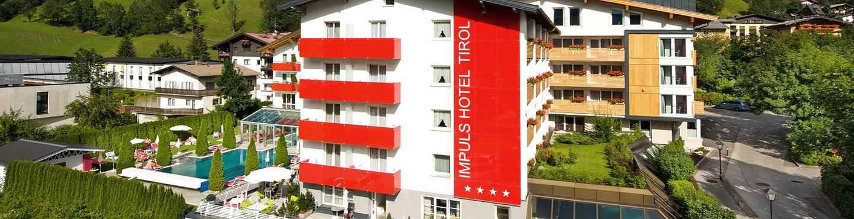 impuls-hotel-tirol