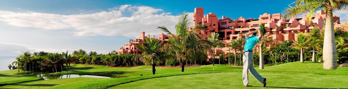 abama-golf-spa-resort