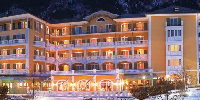 grand-park-hotel