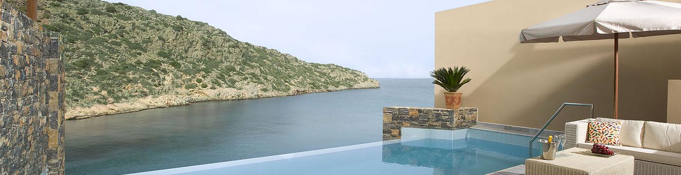 daios-cove-luxury-resort-villas