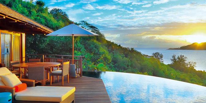constance-ephelia-resort-of-seychelles