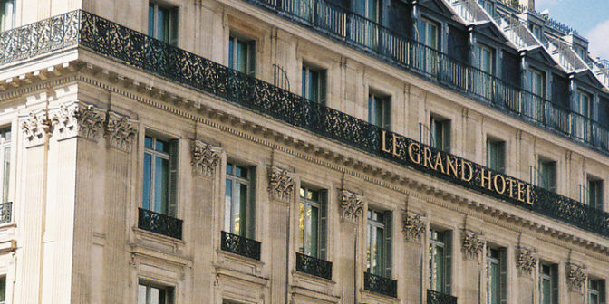 intercontinental-paris-le-grand-hotel