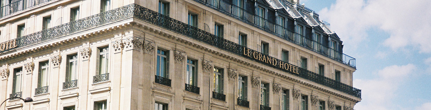 intercontinental-paris-le-grand-hotel