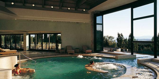 fonteverde-resort-spa