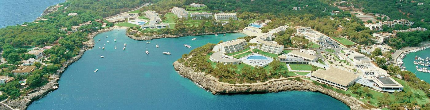 blau-porto-petro-beach-resort-spa