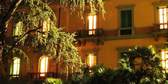 grand-hotel-la-pace