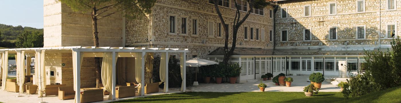 therme-di-saturnia-spa-golf-resort