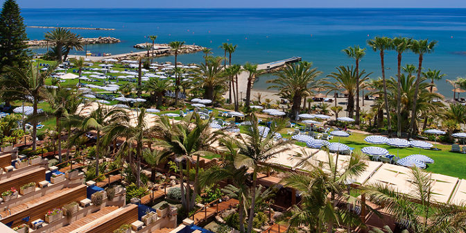 amathus-beach-hotel-limassol
