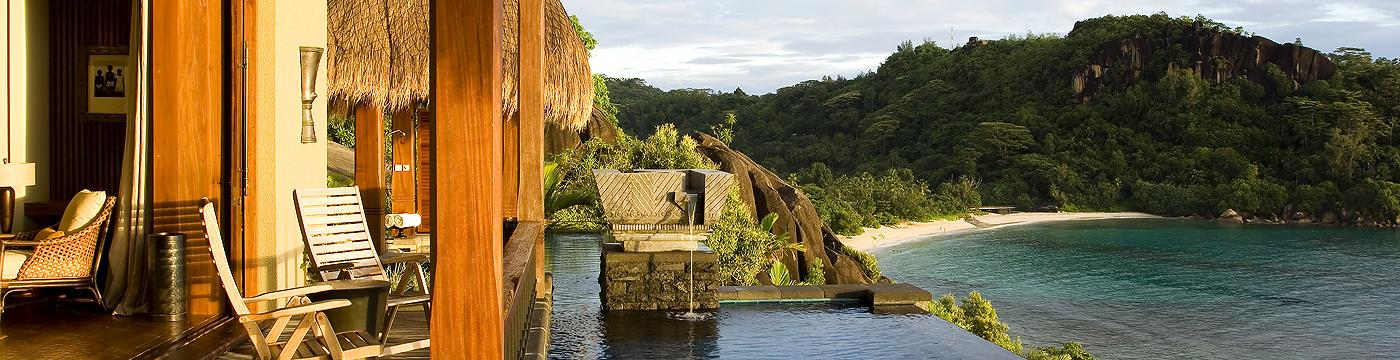 maia-luxury-resort-spa