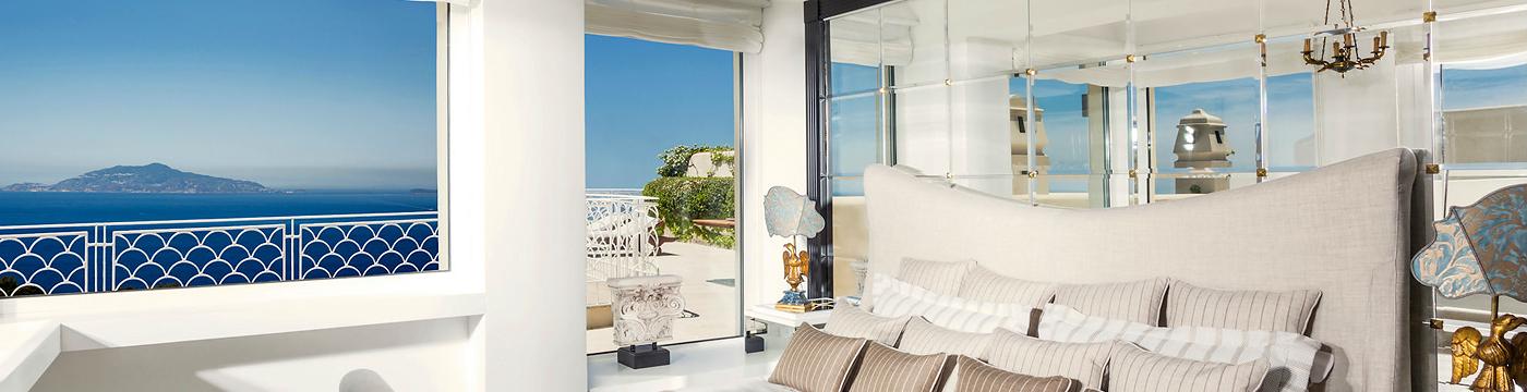 capri-palace-hotel-spa