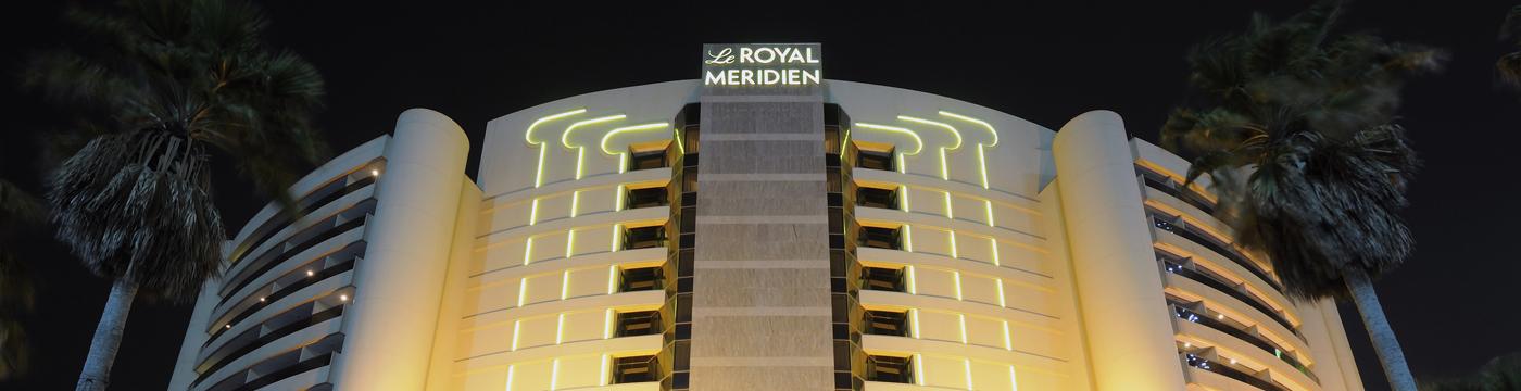 le-royal-meridien-beach-resort-spa