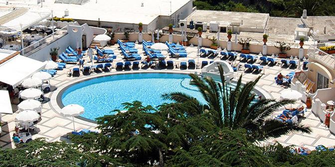 grand-hotel-quisisana