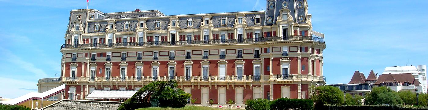 du-palais