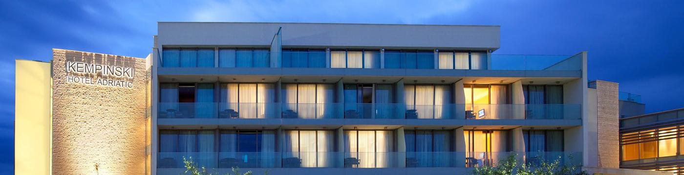 kempinski-hotel-adriatic