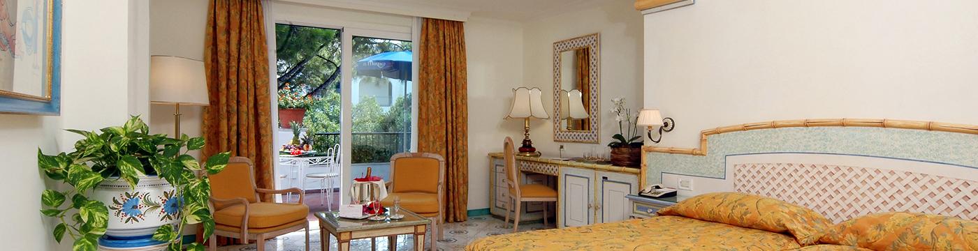 il-moresco-grand-hotel-terme