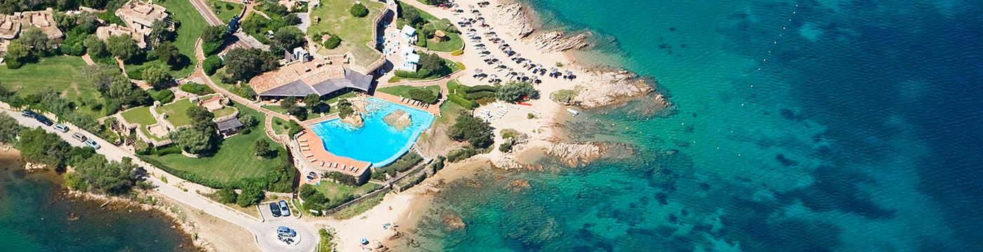hotel-pitrizza-porto-cervo
