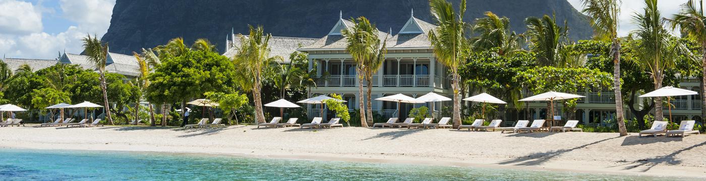 the_st-_regis_mauritius_resort