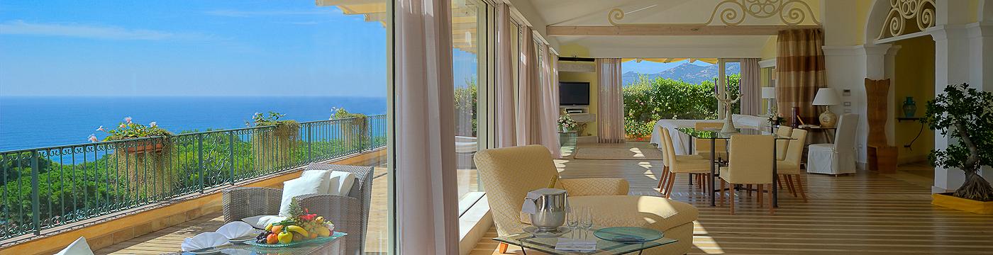 forte-village-resort-castello