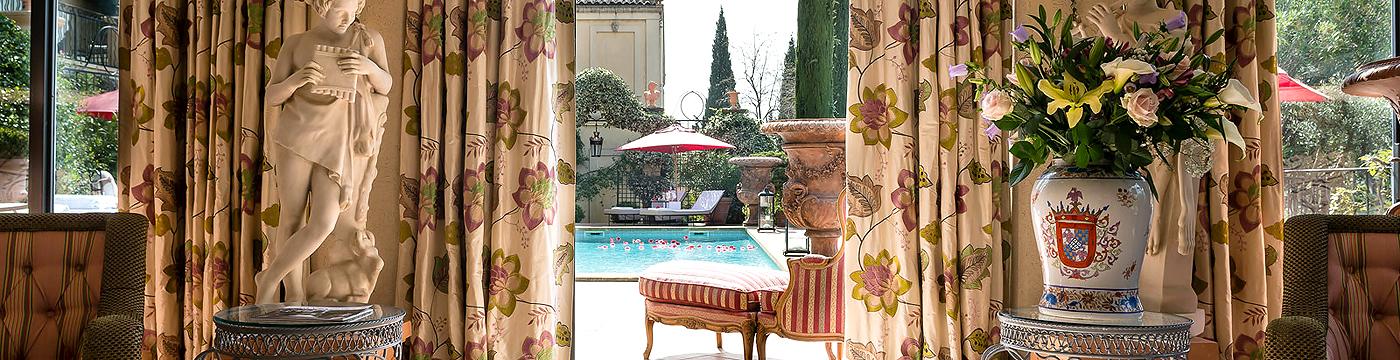 roccamare-hotel-residence