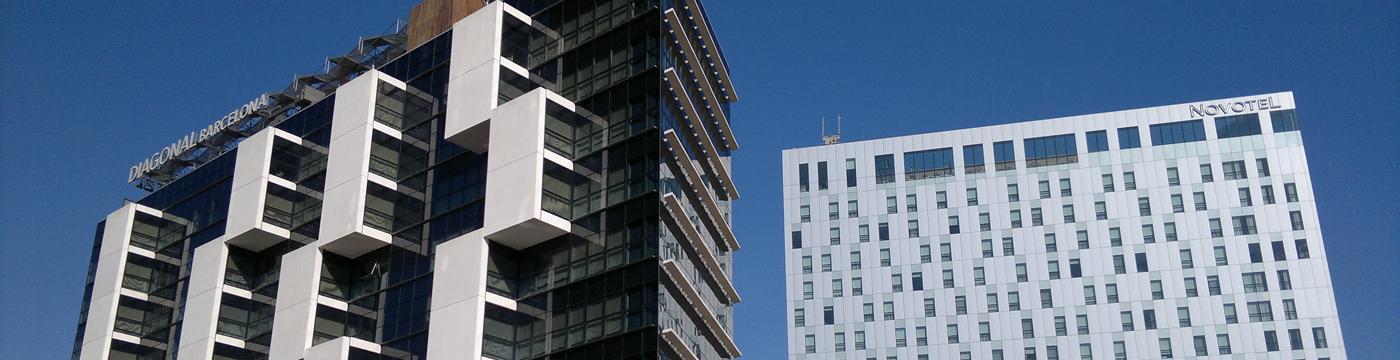 silken-diagonal-barcelona